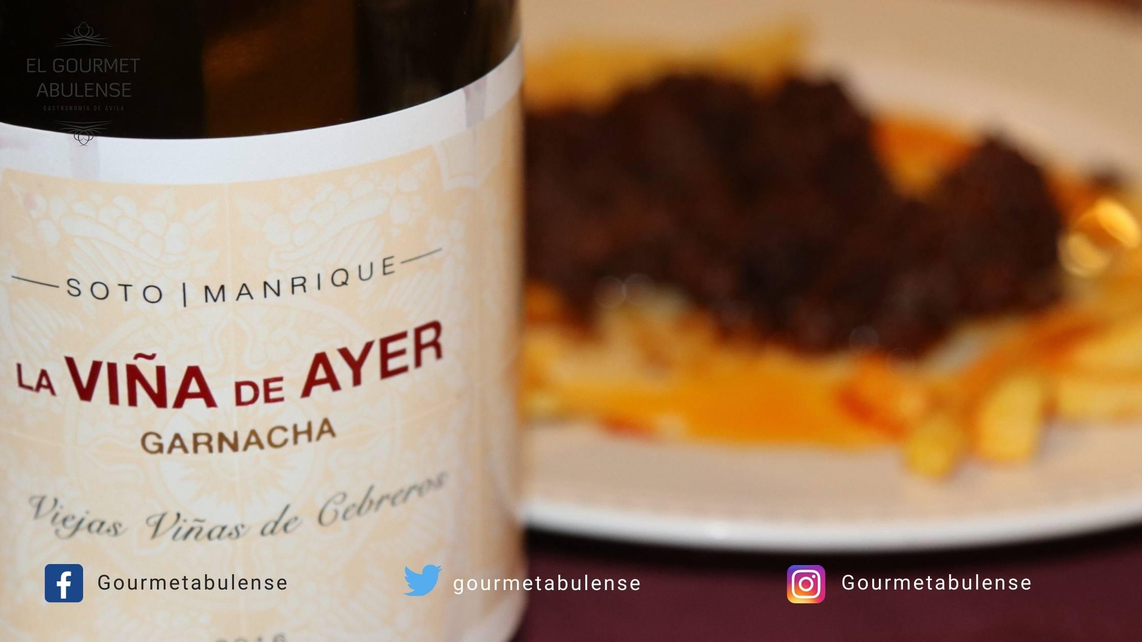 Gourmetabulense (3)