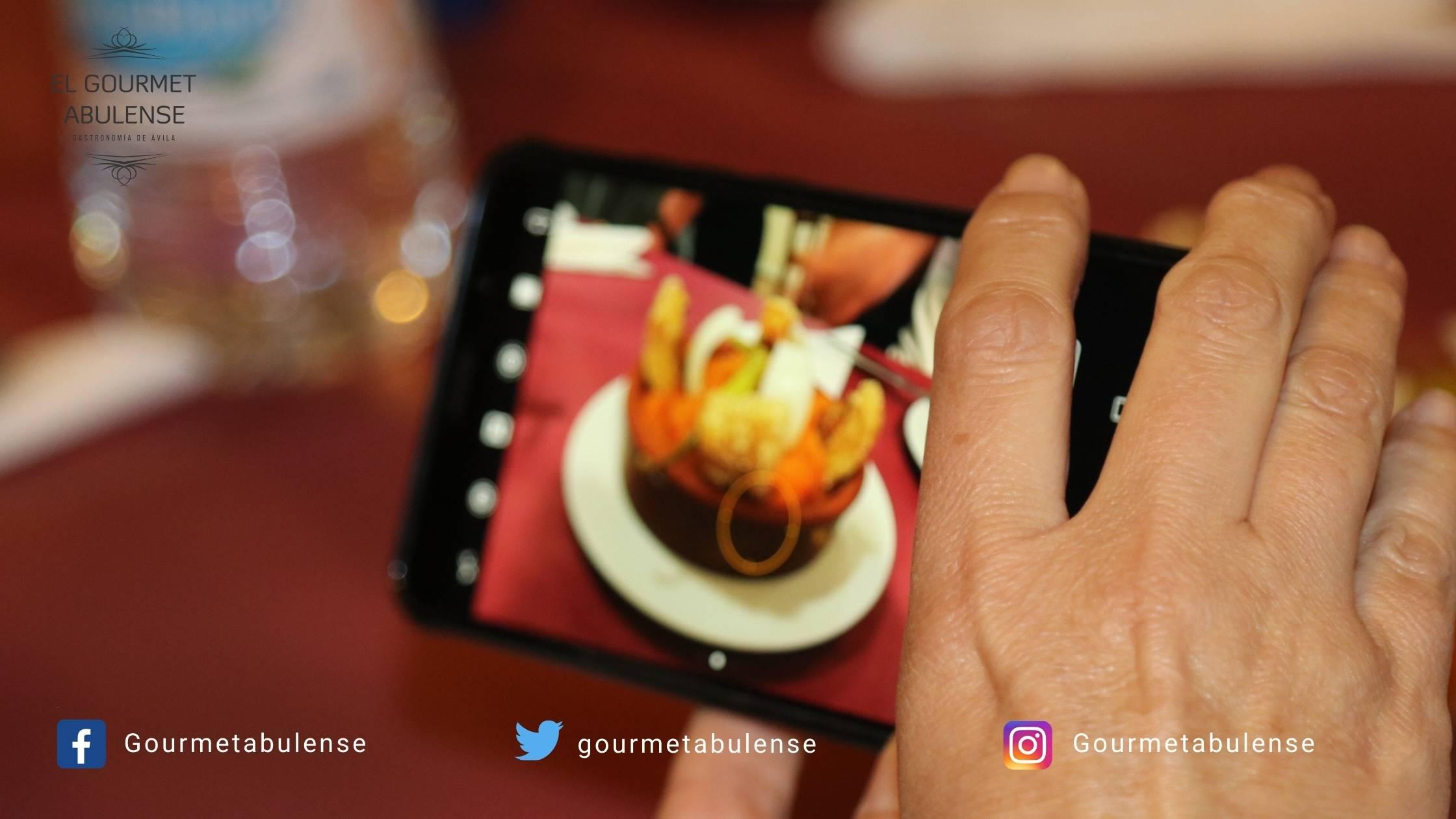 Gourmetabulense (6)