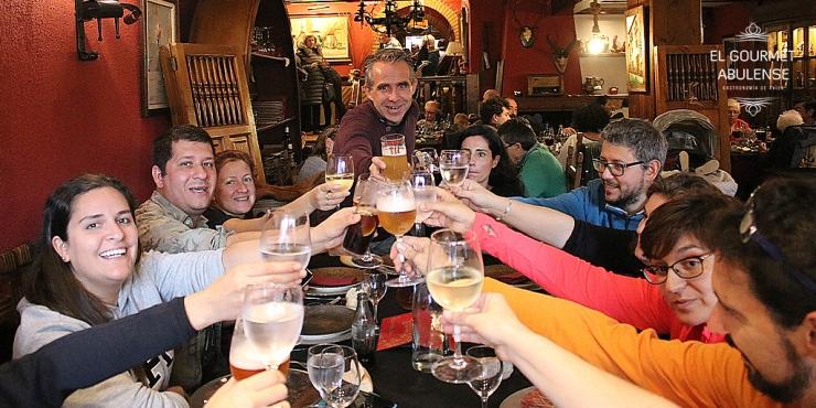 Restaurante La Parrilla (Las Navas del Marques) .jpg