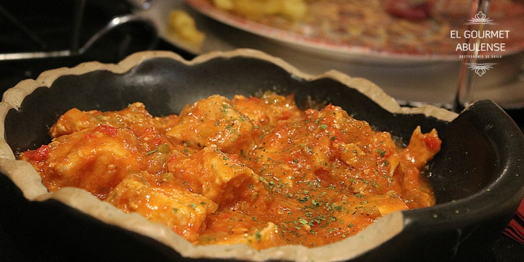 Restaurante La Parrilla (Las Navas del Marques) 8.jpg