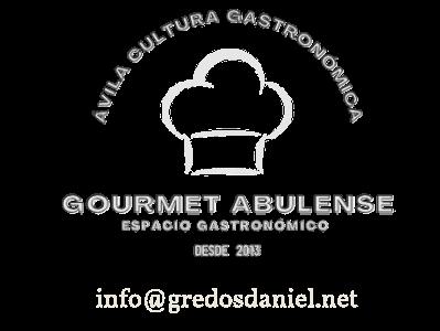 El Gourmet Abulense